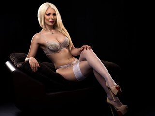 Camshow live KarlaKat