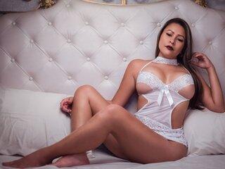 Jasmine jasmine KhloeColeman