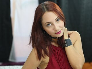 Ass jasmine KristinMack