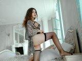 Pictures lj KristinaFloreson