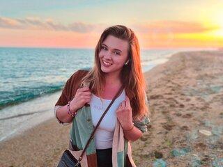 Adult pussy KylaTurner