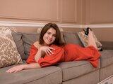 Livejasmin.com pics LauraLewis