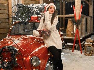 Jasmine recorded LauraPeters