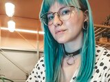 Porn jasmin LilyGerald