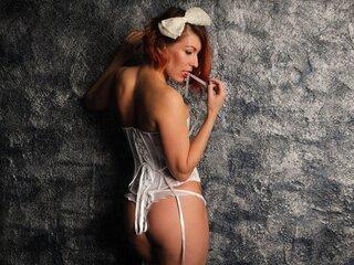 Nude video MarvelousValerie