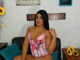 Camshow shows MauGil
