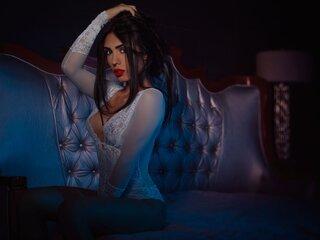 Naked pussy MeganFashion