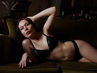 Pictures naked MelaniaMia