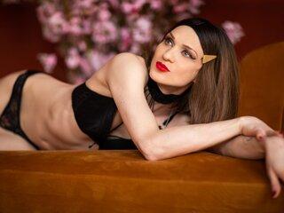Sex anal MilenaGreen