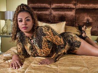 Jasminlive sex NatalyCarter