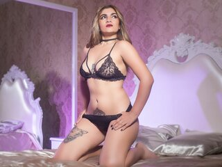 Naked jasminlive NathaliePink