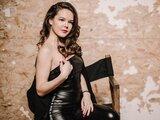 Livejasmin.com naked OliviaDonovan
