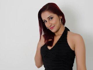 Private jasmin PaulaDuarte