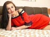 Photos shows PolinaBrook