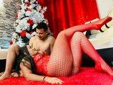 Naked photos RamsesKhristy