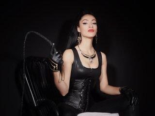 Jasminlive toy RavenQueenn