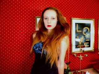 Jasmin pictures RedMeganMinx