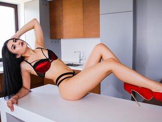 Sex live RenataCharles