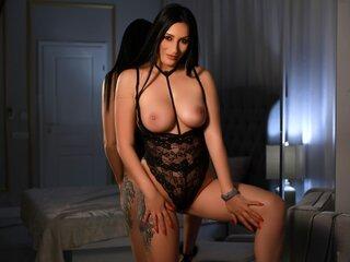 Naked porn RileyHayden