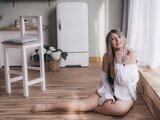 Livejasmin.com real SamanthaFlores
