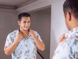Xxx webcam SamuelOrtiz