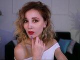 Jasminlive online SaraGalbraith