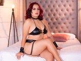 Nude shows ScarlethOwen