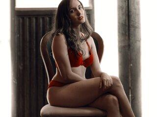 Jasmine jasmine ScarlettGrace