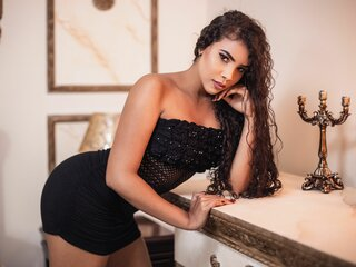 Porn jasmine SelenaMeiers