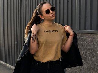 Jasmine online SilienaRays