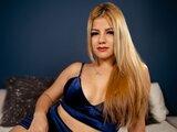 Online sex SilvanaMunoz