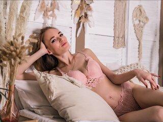 Naked online SophiaOtis