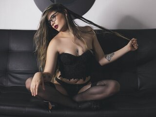 Porn cam SophieUribe