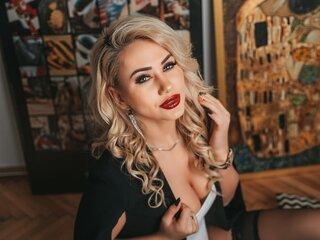 Sex porn TanyaElsi