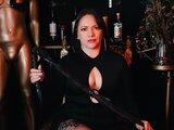 Photos pics TayDavis