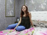 Jasmin online TessaBlack