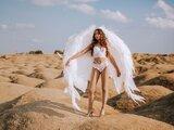 Livejasmin livejasmin.com TiffanyMiler