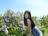 Livejasmin.com livejasmin.com TinaGwen