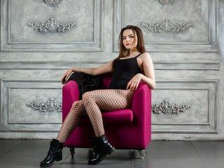 Cam jasmin ValeriaCrystal