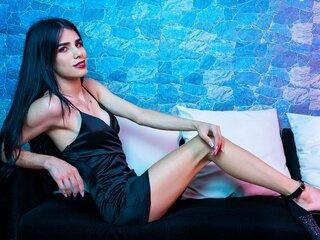 Naked xxx VeronicaBeneton