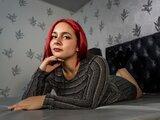 Jasmin sex VioletMoss