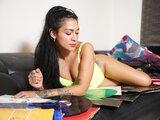 Jasmine xxx ViolethGomez