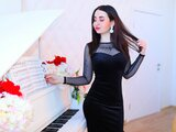 Photos free ViolettaSvon