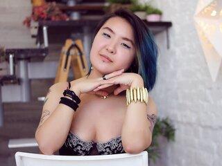 Private online YukiSun