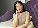 Camshow jasmine YuliaWhite