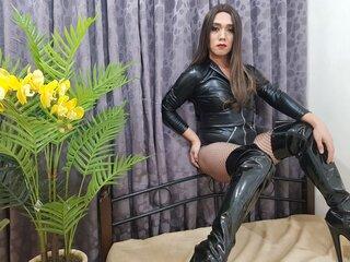Sex jasmine ZandraDiaz